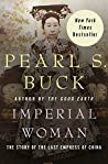 Imperial Woman: T...