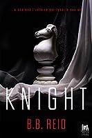 Knight (Stolen Duet, #2)
