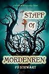 The Staff of Mordenren