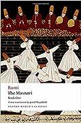 The Masnavi: Book One