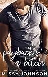 Payback's A Bitch (Awkward Love, #6)