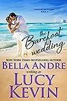 The Barefoot Wedding (Married in Malibu, #3)