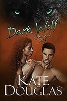 Dark Wolf (Spirit Wild Book 1)
