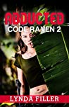 Abducted (Code Raven #2)