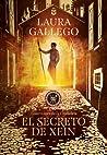 El secreto de Xein by Laura Gallego García