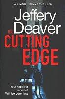 The Cutting Edge (Lincoln Rhyme #14)