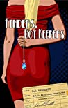 Finders, Not Keepers (The Not So Reluctant Detectives Book 1)