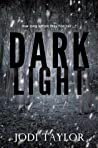 Dark Light (Elizabeth Cage, #2)