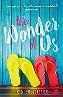 The Wonder of Us