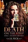 Death on the Strip (Death Card #1)