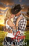 Roped Into Love
