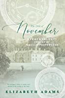 The 26th of November, A Pride and Prejudice Comedy of Farcical Proportions