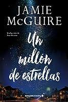 Un millón de estrellas