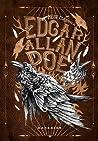 Edgar Allan Poe:  Medo Clássico, Vol. 2