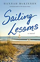 Sailing Lessons: A Novel: 4