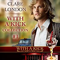 With a Kick Collection No. 1