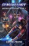 Denver Fury (American Dragons #1)