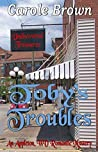 Toby's Troubles (An Appleton WV Romantic Mystery #4)