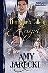 The Duke's Fallen Angel (Devilish Dukes #1)