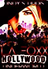 L.A. FOXX: Hollywood Underworld