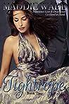 Tightrope: Book 2