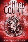 The High Court (The Sky Throne #2)