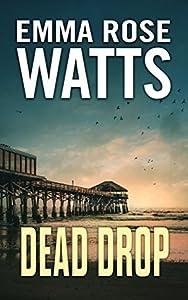 Dead Drop (Coastal Suspense, #4)