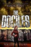 The Dociles (The Secret Archives Trilogy Book 1)