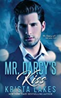 Mr. Darcy's Kiss