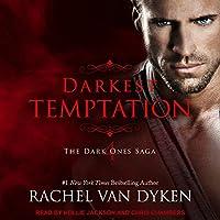 Darkest Temptation (Dark Ones Saga)