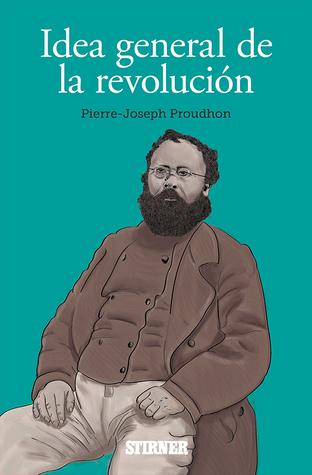 Idea general de la revolución en el siglo XIX