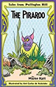 The Piraroo