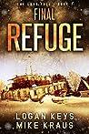 Final Refuge (The Long Fall #7)
