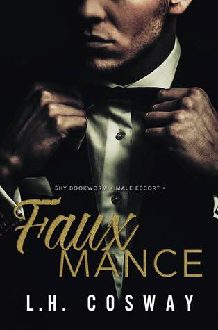 Fauxmance (Showmance, #2)