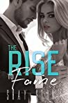 The Rise to Fame (Fame #1)