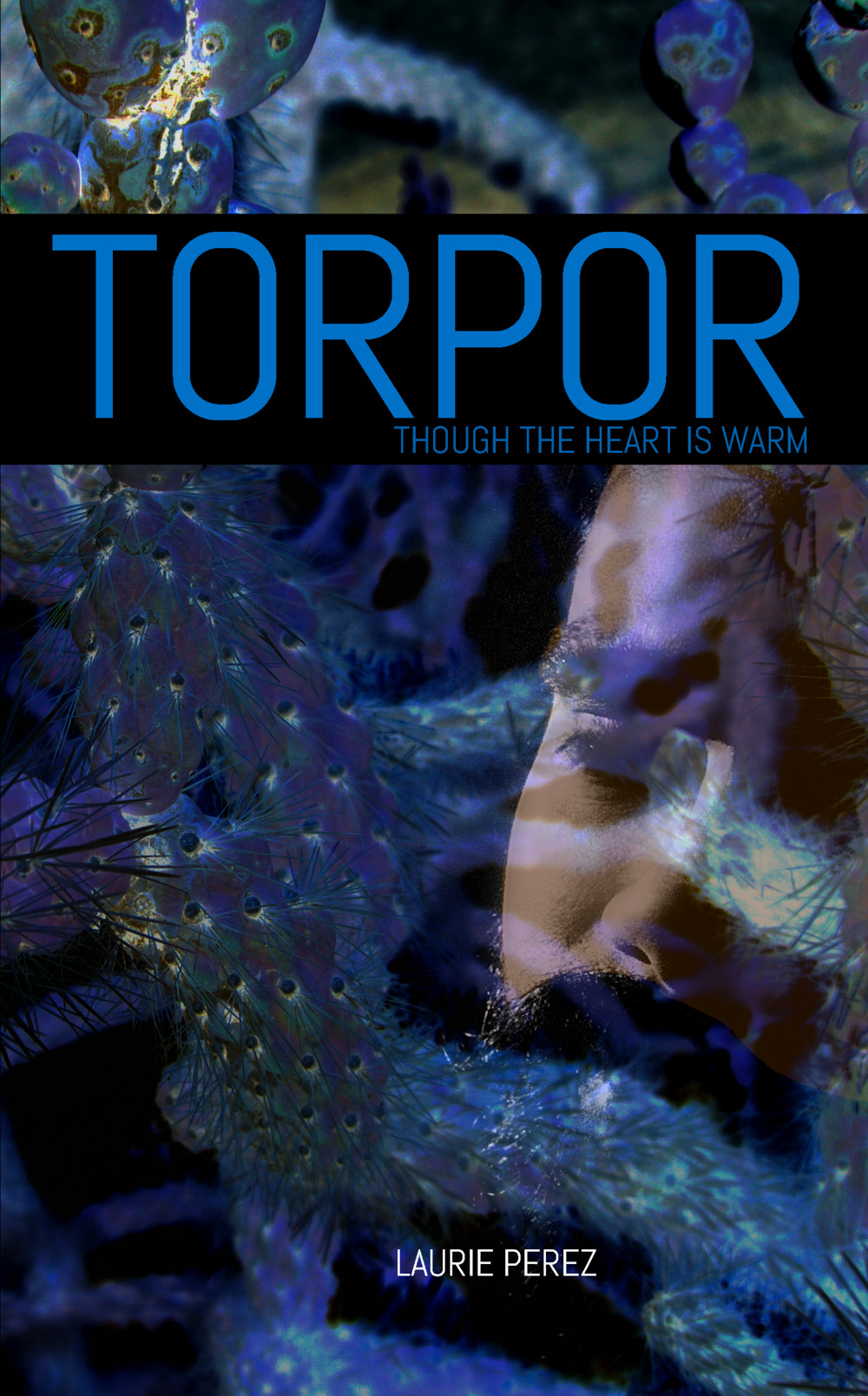 Torpor: Though the Heart Is Warm