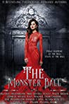 The Monster Ball