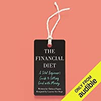 Summary: The Financial Diet