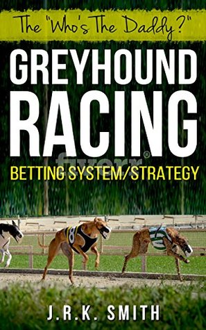 Dog racing betting systems islamic crypto currency value