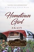 Hometown Girl Again