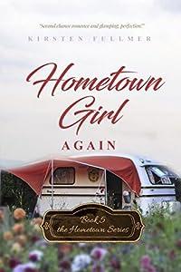 Hometown Girl Again (Hometown, #5)