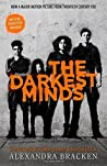 A Darkest Minds Novel: The Darkest Minds: Book 1