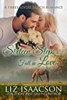 Sixteen Steps to Fall in Love (Three Rivers Ranch Romance, #13)