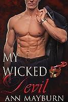 My Wicked Devil (Club Wicked Book 3)