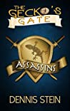 The Gecko's Gate - Assassins