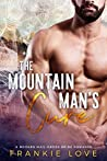 The Mountain Man's Cure (A Modern Mail-Order Bride #2)