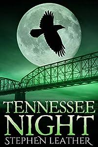 Tennessee Night (Jack Nightingale, #8)