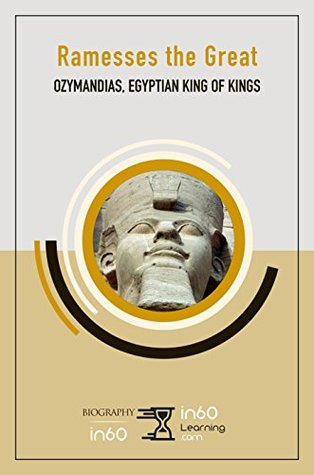 Ramesses the Great by in60Learning