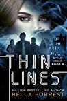 Thin Lines (The Child Thief #3)