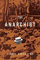 The Anarchist
